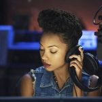 """Dear White People"" usa comédia para detonar o racismo"