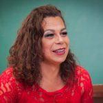 Após vida marcada por preconceito, travesti negra conquista título de doutora na UFPR
