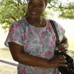 Desempregada, Neusa Borges desabafa em post: 'Não estou me prostituindo'