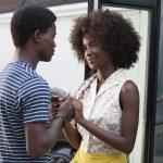 """""""Jikulumessu – Abre o Olho"""" é a nova novela angolana que a TV Brasil estreou nesta quinta (25)"""