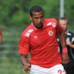 Brasileiro diz ter sido alvo de racismo por parte do capitão da seleção búlgara