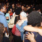 Unicamp aprova proposta de adoção de cotas étnico-raciais