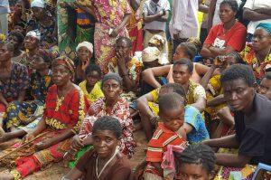 kasai-rd-congo-congolese