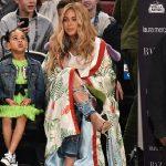 Jay Z assume infidelidade, cita filhos, mãe lésbica, briga com Kanye e Beyoncé em novo álbum