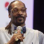 Snoop Dogg torna-se evangélico e anuncia que irá lançar CD gospel