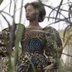 Beyoncé é a artista internacional que mais vendeu no Brasil em 2016