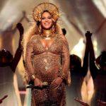 Beyoncé gasta mais de R$ 4 milhões para dar à luz em casa