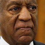 Bill Cosby vai a julgamento. Por que seu caso é tão simbólico