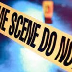 Polícia norte-americano dispara sobre colega negro por engano