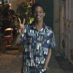 Jovem morre após ser golpeado com taco de beisebol no dia de aniversário
