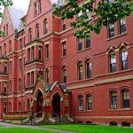 Harvard veta aprovação de alunos que fizeram postagens obscenas e racistas no Facebook