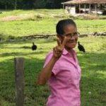 Líder quilombola é encontrada morta em estrada na cidade de Moju