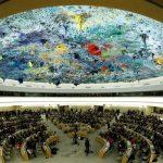 Portugal ignora discriminação específica de negros