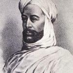 Muçulmanos pretos contra a dominação imperialista