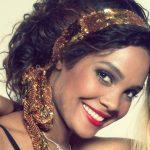 Ex-miss morre ao cair da sacada do apartamento no Rio de Janeiro