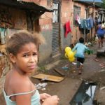 Negros são maioria entre população de menor renda no Brasil, alerta CEPAL