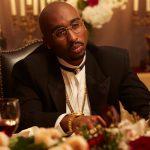 """Agenda Cultural – Estreia hoje """"All Eyez On Me"""" o filme biográfico de Tupac"""