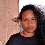 As Bibis do Brasil. Retrato das mulheres no sistema prisional