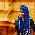 Mukunã:  Do estereótipo ao empreendedorismo em moda e beleza!
