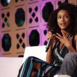 Taís Araújo é nomeada Defensora das Mulheres Negras pela ONU