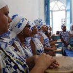 Filhas de Gandhy: paz e empoderamento feminino pelo Afoxé