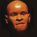 A origem negra do Brasil