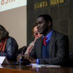 Universidade Federal de Santa Maria promove curso sobre migração e refúgio para servidores públicos