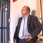 Homem é preso após entregar banana para funcionária de empresa aérea, na Grande BH, diz PF