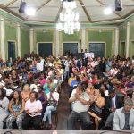 Salvador poderá ter Memorial Maria Felipa em homenagem a mulher negra Latino-americana e Caribenha