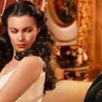 Acusado de racismo, …E o Vento Levou é retirado de cinema americano
