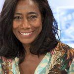 Glória Maria e Butler: porque o namoro de uma mulher negra incomoda tanto