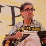 Historiador defende cota racial e critica 'escravidão contemporânea' e reforma trabalhista