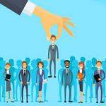 Você possui o Perfil que as Empresas Procuram?