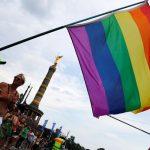 Deputado Orlando Silva do PCdoB aciona CNJ contra decisão de juiz federal do DF que autoriza 'cura gay'