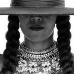 Michelle Obama e outras personalidades se veste como Beyoncé para homenagear cantora em aniversário