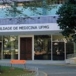 Brancos usam cota para negros e entram no curso de medicina da UFMG