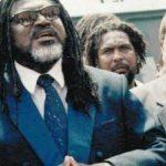Morre aos 60 anos o ex-deputado estadual Paulo Anunciação
