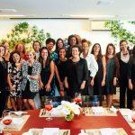 Mulheres do Sim: rede quer conectar e dar suporte a iniciativas de empreendedoras