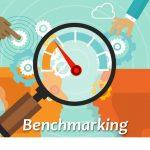 Benchmarking: ferramenta das melhores práticas