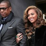 Jay-Z admite em entrevista que foi infiel e diz que ele e Beyoncé usaram 'arte quase como sessão de terapia'