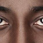 A Banalização do Racismo