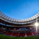 2017 já registra 40% de aumento em denúncias de racismo no esporte