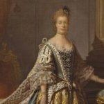 Meghan pode não ser a 1ª mulher de origem negra na realeza britânica