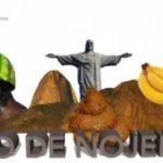 Justiça do Rio determina bloqueio de site investigado por apologia ao racismo