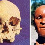 Inteligência negra e hegemonia branca