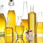 Minha descoberta e paixão por óleos essenciais
