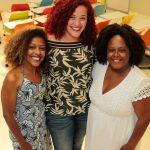 ESPM discute representatividade negra na publicidade