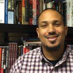 O professor americano que diz que só brancos podem ser racistas – e dá aulas sob escolta policial