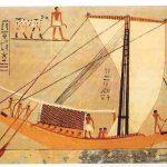 Invenções africanas que mudaram o mundo (parte 2)