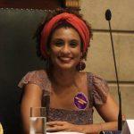 Vereadora e liderança do movimento negro, Marielle Franco é assassinada a tiros no centro do Rio